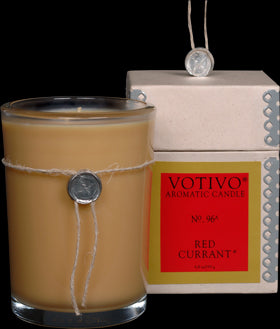 Votivo Candle collection