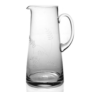 William Yeoward Wisteria 4 pint Pitcher