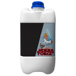 FORCE - linea-herba -