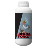 linea-herba FORCE  - Fertilizzante