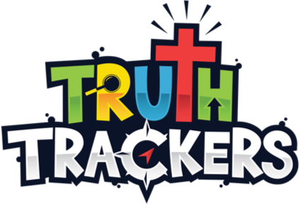Truth Trackers Inc