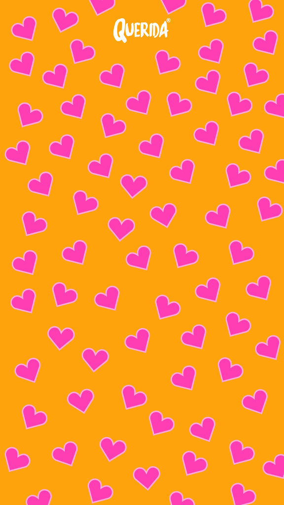Wallpaper - Corazones