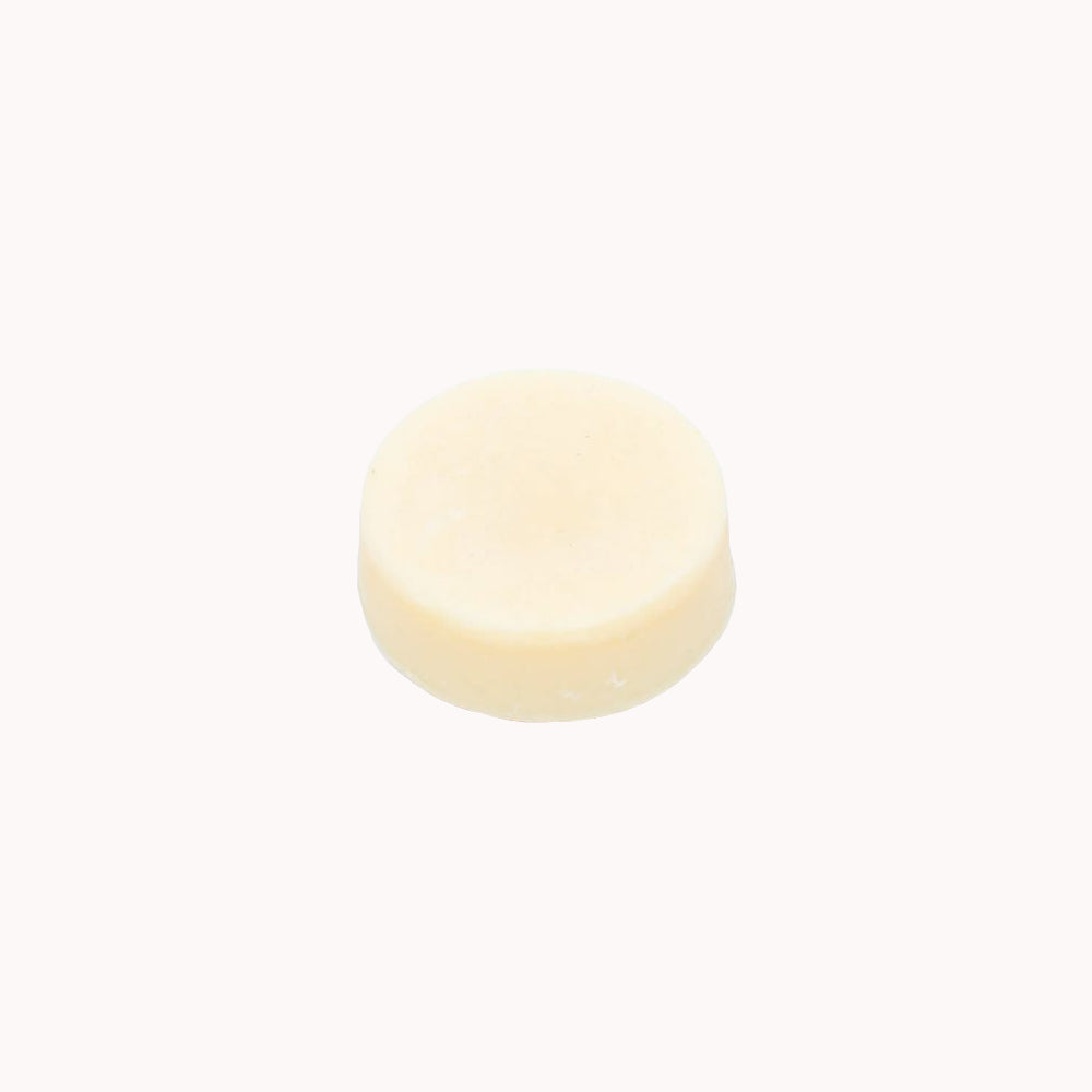 balancer_conditioner_bar
