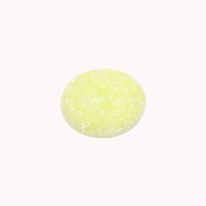 CANCUN SHAMPOO BAR