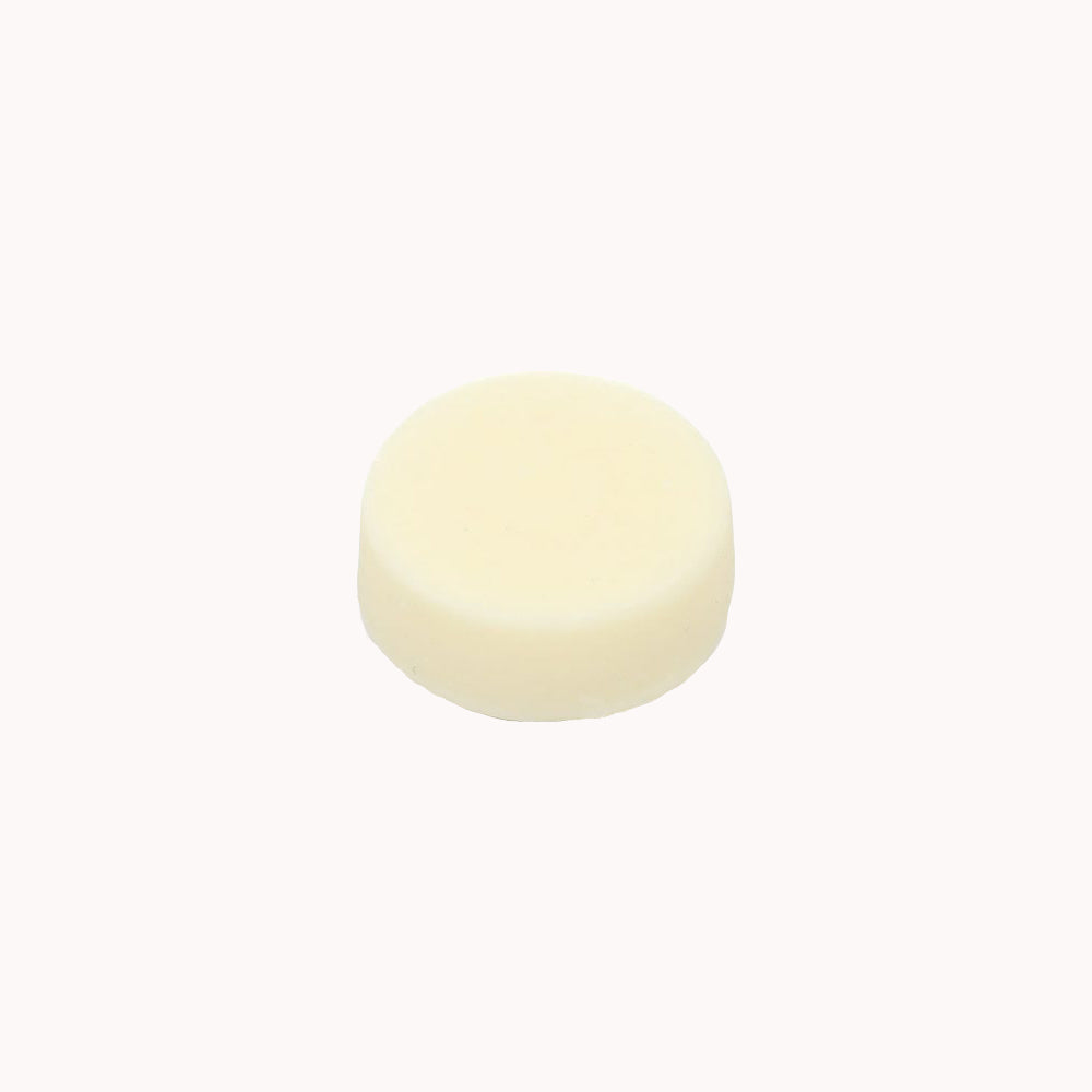 hydrator_conditioner_bar