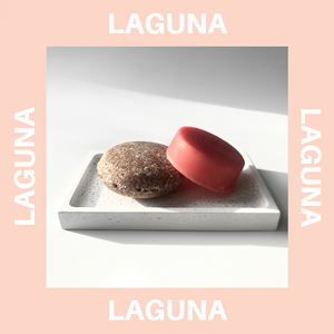 laguna_shampoo_conditionner_bar