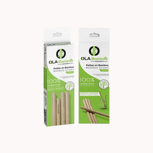 Reusable_bamboo_straws_pack_12