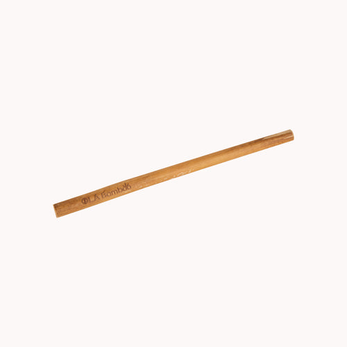 Reusable_bamboo_straw_single
