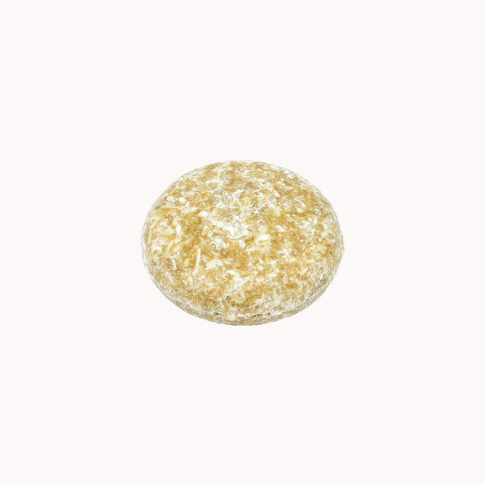 stimulator_shampoo_bar