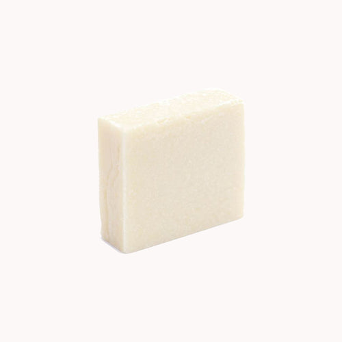 SMOOTH N SALTY VEGAN SOAP