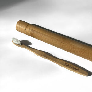 bamboo_toothbrush_travel_case