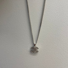 Load image into Gallery viewer, CC necklace