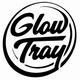 glowtray.com