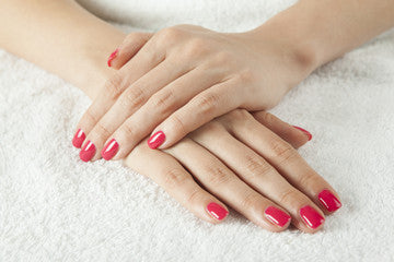 Add Shellac Gel Polish