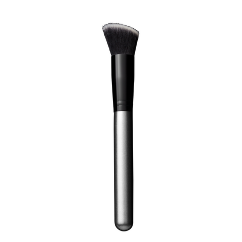 Angled Contour/Foundation Brush #27
