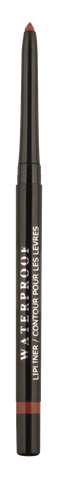 Mechanical Lip Pencil - Waterproof