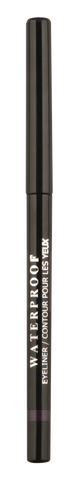 Mechanical Eye Pencil - Waterproof