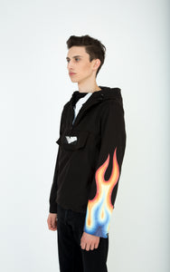 WINDBREAKER ANIME JACKET