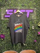 Sportscenter T-Shirt Size M/L