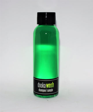 dooka WASH 100ml