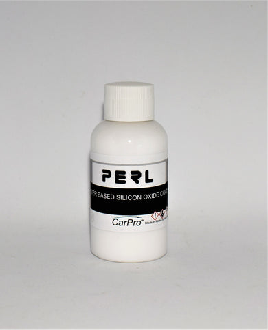 CarPro Perl 50ml
