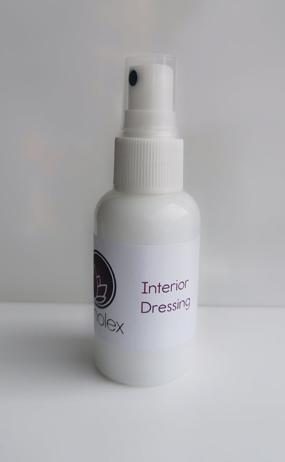 Nanolex Interior Dressing 50ml