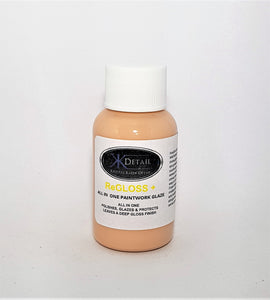 Krystal Kleen Detail ReGLOSS+ All In One 30ml