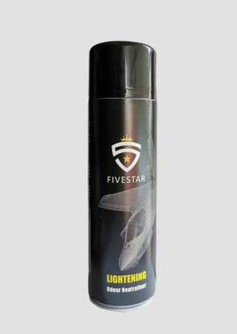 FiveStar Lightening Odour Neutraliser