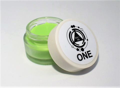 Wax 110 One 20ml