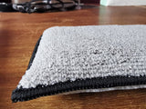 CYR Microfibres Skrubber Dubber Interior Scrub Pads x3 - Clean Your Ride