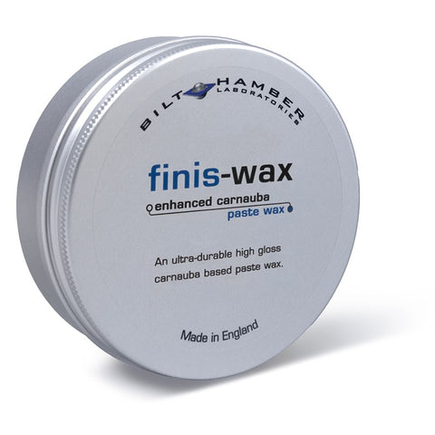 Bilt Hamber Finis Wax 50ml