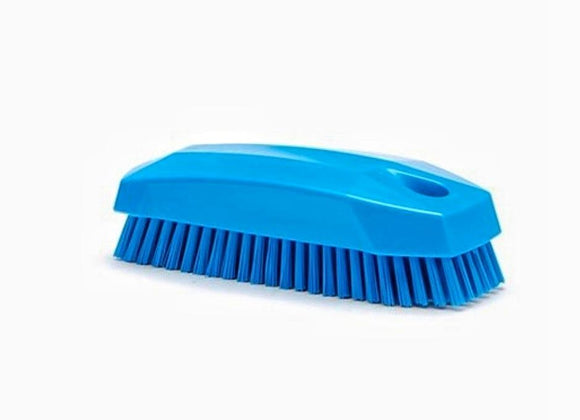 Vikan 130mm Hand/Nail Brush 644033 - Clean Your Ride