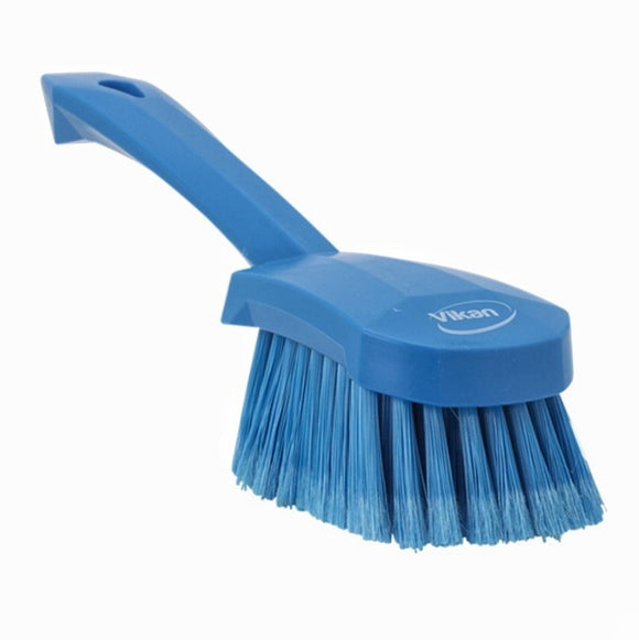 Vikan 270mm Soft Washing Brush 419433 - Clean Your Ride