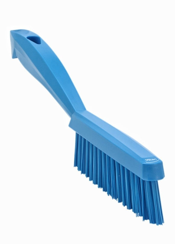 Vikan 300mm Narrow Hand Brush 419533 - Clean Your Ride