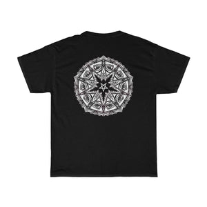Men's MHF Killuminati Shirt