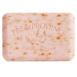 Rose Petal Soap Bar - 250 Grams