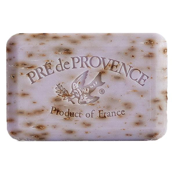 Lavender Soap Bar - 250 Grams