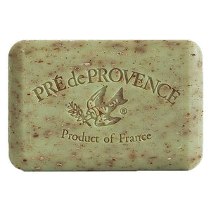 Sage Soap Bar - 250 Grams