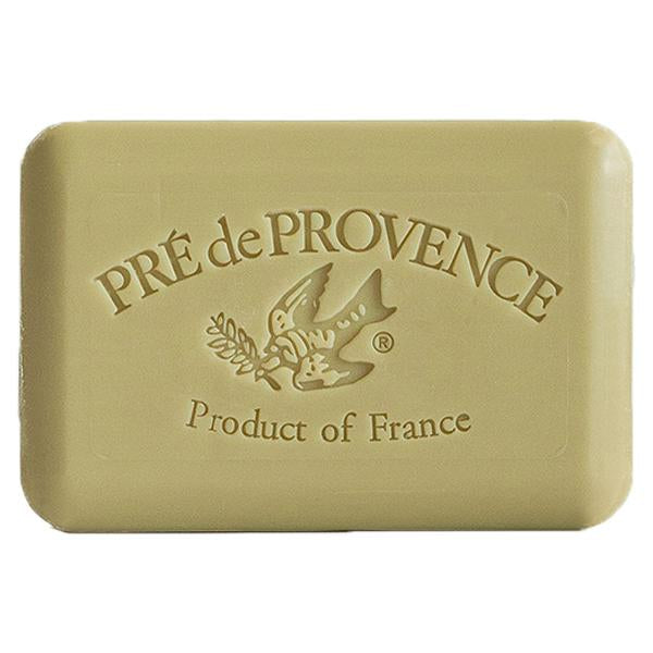 Green Tea Soap Bar - 250 Grams