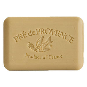 Verbena Soap Bar - 250 Grams