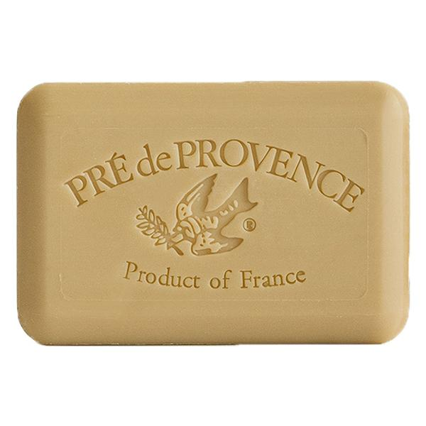 Verbena Soap Bar - 150 Grams