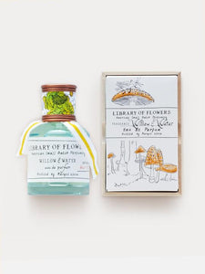 Willow & Water Perfume