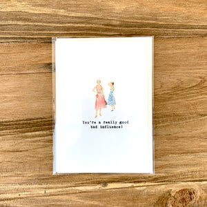 PaperLove Greeting Cards