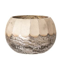 Stella Tealight Votive