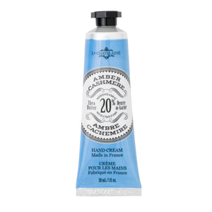 La Chatelaine Hand Cream Lotions