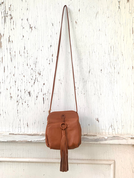 Hobo Birdy Purse