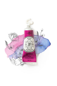 La Chatelaine Hand Cream Lotion