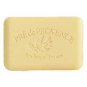 Sweet Lemon Soap Bar - 250 Grams