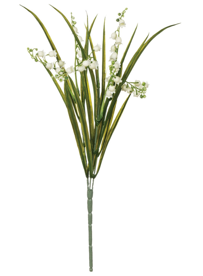 Lily of the Valley Stem