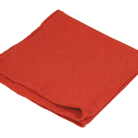 "Shop  Towels - Cloth - 13"" x 14"" - Qty 25 - Independent Dealer Services"